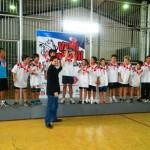 Torneio de Volei (2)