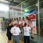 Torneio de Volei (3)