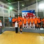 Torneio de Volei (4)