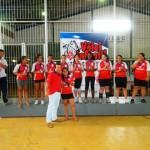 Torneio de Volei (5)