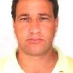 Antonio Faustino Barbosa Filho
