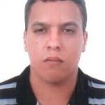 Thyago Carvalho Giacometa