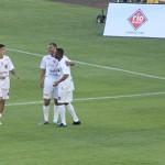 futebol (4)