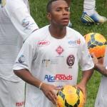 futebol (5)
