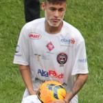 futebol (6)