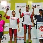 Copa Interior Triathlon Ana Cristina