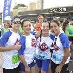 Meia Maratona (1)