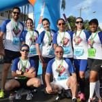 Meia Maratona (10)