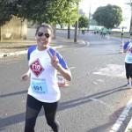 Meia Maratona (11)
