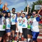 Meia Maratona (13)