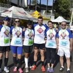 Meia Maratona (14)
