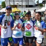 Meia Maratona (16)