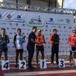 Meia Maratona (17)