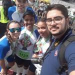 Meia Maratona (18)