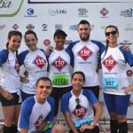 Meia Maratona (2)