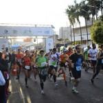 Meia Maratona (3)