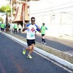 Meia Maratona (6)