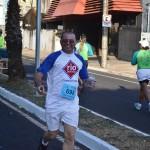 Meia Maratona (7)