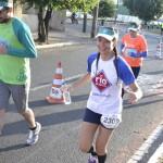 Meia Maratona (8)