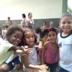 Sorriso Araxa (4)