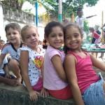 Sorriso Araxa (8)